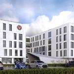 14-05-2018-wmurowanie-aktu-erekcyjnego-pod-uniwersyteckie-centrum-stomatologii_28