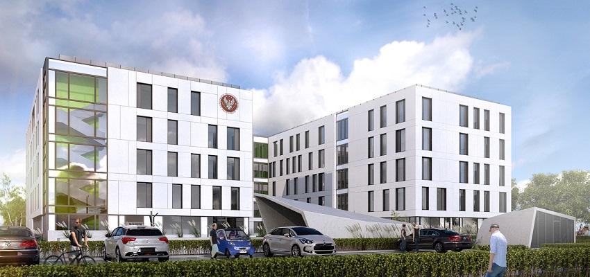 Warszawski Uniwersytet Medyczny: nowy poziom współpracy