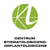 Zatrudnię stomatologa: stomatologia zachowawcza, Warszawa
