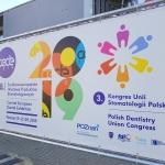 CEDE2019-2 - Dentonet.pl