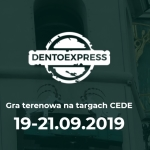 Dentoexpress2 - Dentonet.pl