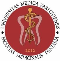 Konferencja Uniwersytetu Medycznego w Warszawie poświęcona stomatologii estetycznej, Dr. Rafael Beolchi