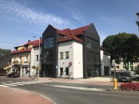 Andrychów, Nowoczesna klinika podejmie współpracę ze stomatologiem