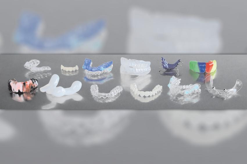 Formowanie wgłębne w gabinecie stomatologicznym – co trzeba wiedzieć?