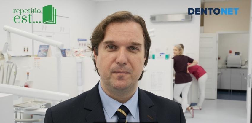 Czy są nowe wytyczne dotyczące leczenia liszaja płaskiego?