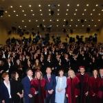 UMLUB dyplomatorium - Dentonet.pl