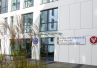 WUM: Uniwersyteckie Centrum Stomatologii już otwarte