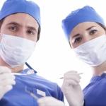 akromegalia - Dentonet.pl