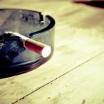 bierne palenie - Dentonet.pl