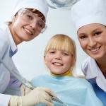 centrum stomatologii szkolnej - Dentonet.pl