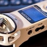 dictaphone-1580003_960_720