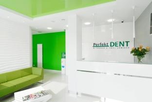 Asystentkę stomatologiczną z doświadczeniem
