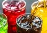 Drożeją słodzone napoje - podatek cukrowy wchodzi w życie