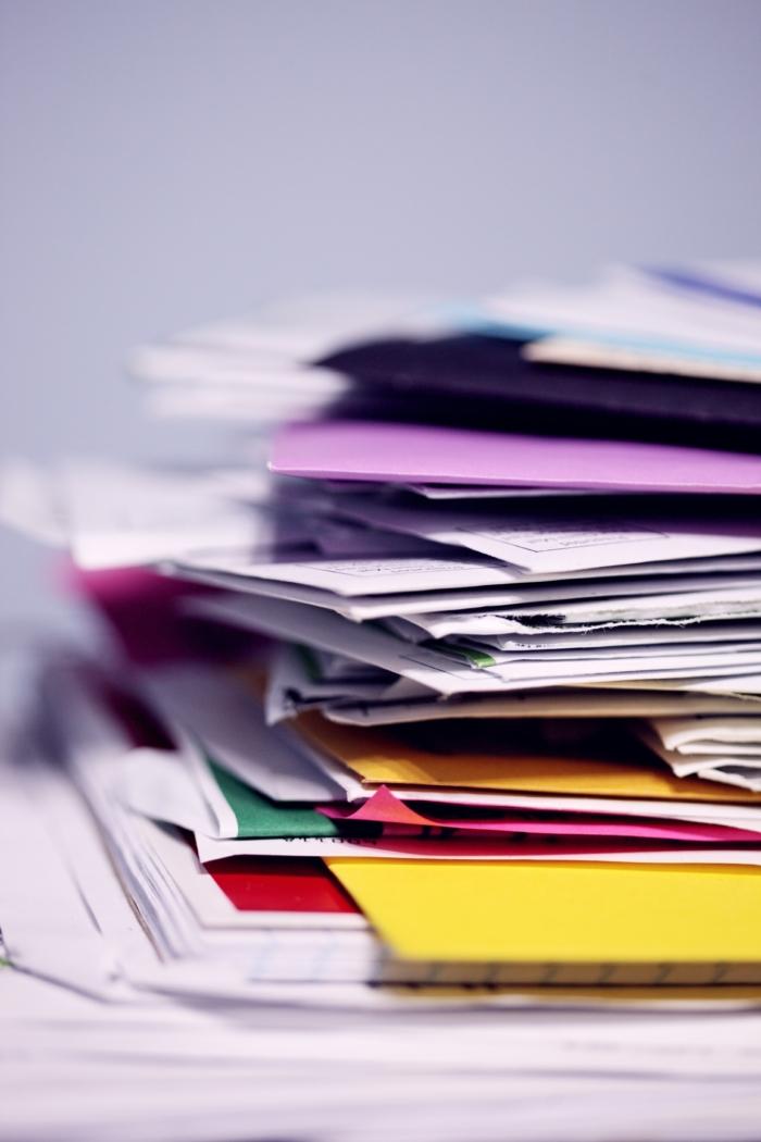RPP aktualizuje objaśnienia prawne ws. dokumentacji medycznej