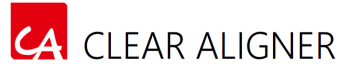 Clear Aligner – alternatywa dla aparatów stałych w leczeniu niewielkich wad zgryzu