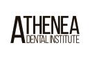 Logo Athenea 01