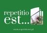 "II etap programu ""Repetitio est"""