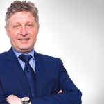 Tomasz Gedrange - Dentonet.pl
