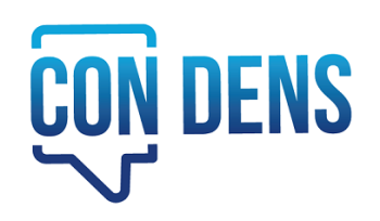 CON DENS - Skondensowany webinar stomatologiczny. Antybiotykoterapia w stomatologii