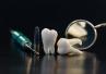 Mikroroboty w stomatologii