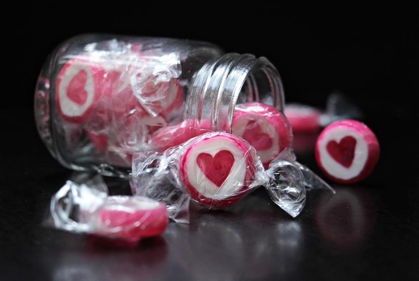 Kolejni eksperci apelują o wprowadzenie podatku od cukru