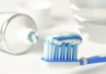 Nie wiadomo, jak szczotkować zęby... Sprzeczne porady ekspertów