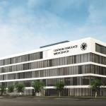 Centrum Symulacji Medycznych WUM - Dentonet.pl