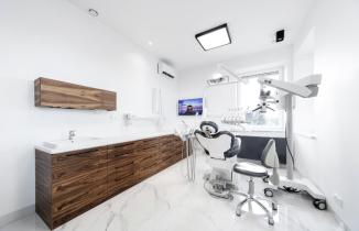 Zatrudnię asystentkę stomatologiczna / higienistkę