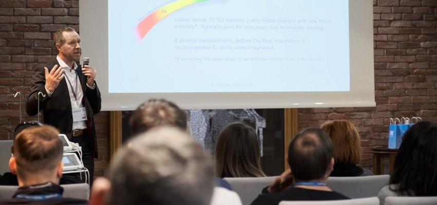 Nsk.info.pl – nowy portal produktowy firmy Makromed