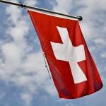 Szwajcaria - Dentonet.pl