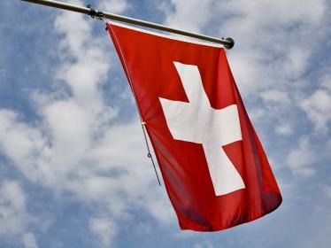 Szwajcaria najlepszym krajem do życia dla dentystów i asystentek