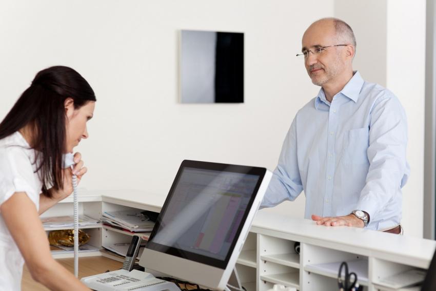 MojeID – kolejne narzędzie cyfryzacji w ochronie zdrowia
