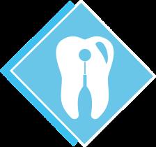 Praca dla dentysty- Puławy