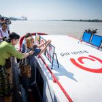 klinika na łodzi - Dentonet.pl