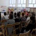 konferencja higienistek - Dentonet.pl