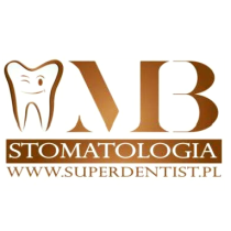 Praca dla Lekarza Stomatologa