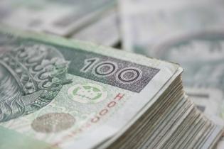 podatek dochodowy - Dentonet.pl
