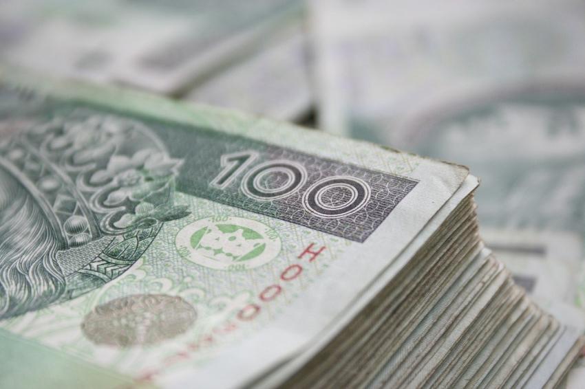 NRL: przychody emerytowanych dentystów bez podatku