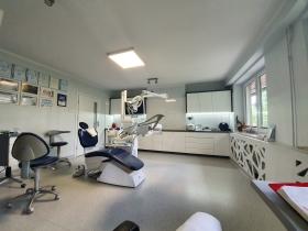 Praca dla stomatologa Małopolska, Pieniny