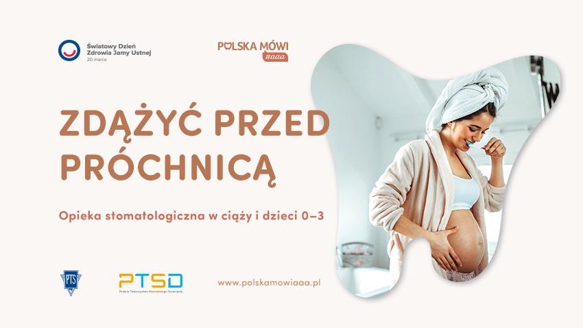 zdążyć przed próchnicą - Dentonet.pl
