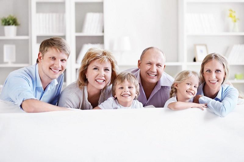 20 marca 2020 r. – Światowy Dzień Zdrowia Jamy Ustnej