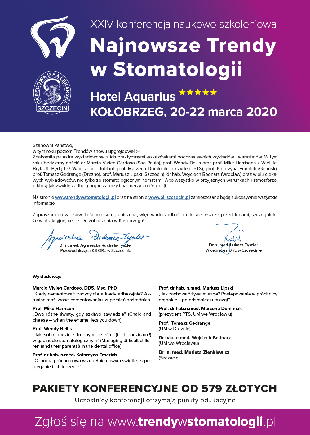 Trendywstomatologii-mail-2020