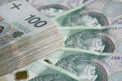 Transakcje powyżej 15 tys. zł - na rachunek z białej listy
