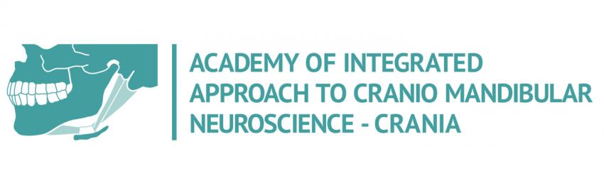 III Konferencja Konsensus w diagnostyce i fizjoterapii stawów skroniowo-żuchwowych