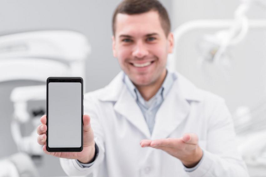 Co lekarz dentysta musi wiedzieć o wystawianiu e-recept?