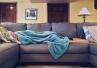 Uporczywy katar – domowe sposoby na poradzenie sobie z nim