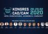 Przed nami Kongres CAD/CAM 2020