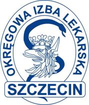 XXIV Ogólnopolska Konferencja naukowo-szkoleniowa Najnowsze Trendy w Stomatologii
