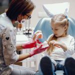 szkolne gabinety stomatologiczne - Dentonet.pl