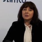 Ingrid Rozylo Kalinowska